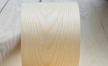 实木贴皮板的优缺点