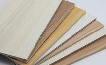 装修用的板材怎么选?