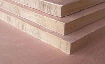 细木工板用途和优缺点