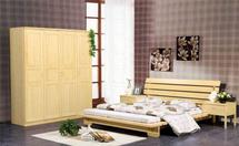松木家具有味道怎么办,教你去除松木家具气味的方法
