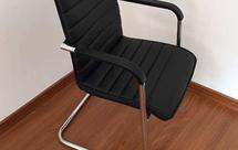 网布椅子怎么清洗?