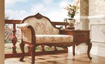 欧式风格家具特点