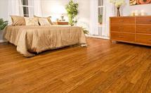 木地板好还是瓷砖好?地板品牌哪个好?