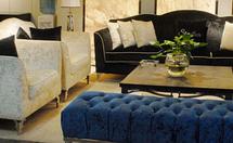 沙发太大好吗?