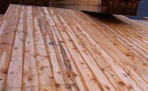 香椿木木材干燥等級