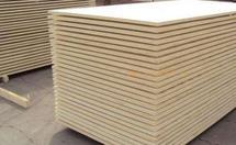 松木厚芯單板家具怎么保養