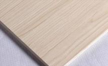 如何防止板材开裂?