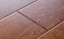 生活家实木复合地板的优点介绍