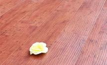 负离子木地板怎么样?