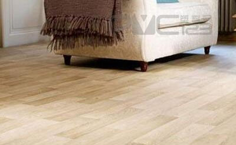 PVC地板好不好?PVC地板价格多少?