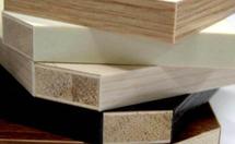 兔宝宝多层实木板优点和价格介绍