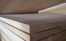 家装中常见的板材有哪些?