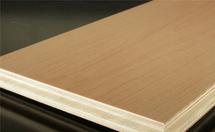 实木复合地板和强化地板的区别
