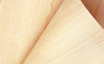 实木家具和贴木皮家具如何区分?