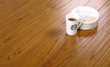 木地板的选择:带你了解常见的木地板