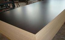 三聚氰胺贴面板家具保养方法