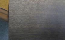铁樟木地板好不好?铁樟木地板价格多少?