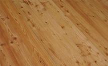 油杉木材特征知识