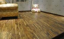相思木地板有什么优缺点