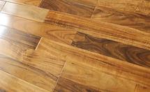 环保木地板检测标准有哪些?