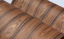 木门木皮贴面起泡原因和解决办法
