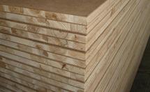 团团圆圆细木工板怎么样?