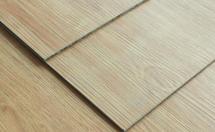 得嘉pvc地板质量好吗?