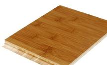 竹木地板多少钱一平方?竹木地板好不好?