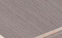 天然木皮和染色木皮工艺区别