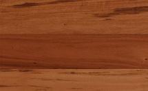 虎斑木地板怎么样?