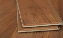 仿实木地板优缺点有哪些?