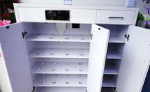 智能鞋柜怎么样?智能鞋柜有什么优势?