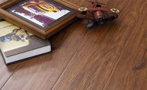 兔宝宝地板怎么样,选购木地板的注意事