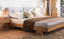 北欧实木家具品牌都有哪些?