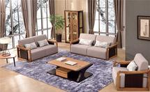 北欧简约家具的特点介绍