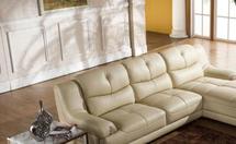 椅皇沙发怎么样?价格多少?