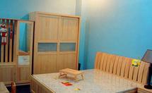 香柏世家松木家具怎么样?