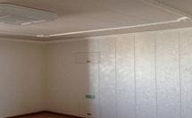 竹木纤维集成墙板价格高的五大原因