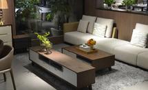 布兰卡沙发优点和选购方法