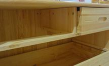 天子松木家具怎么样?特点是什么?