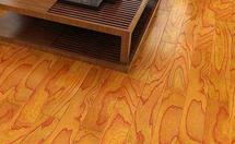 E0级环保木地板选购知识