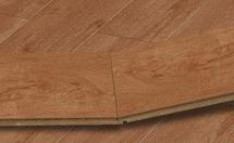 木地板f4星环保标准知识