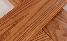实木地板和实木复合地板的区别