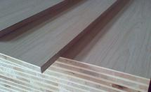 水曲柳树木材:水曲柳生态板好不好?