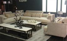 安曼沙发怎么样,产品特点和品质介绍