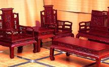 北京红木家具市场有哪些?