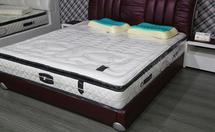 奥米多床垫好不好?价格贵不贵?