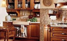 萨博整体厨房橱柜怎么样?