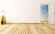 主流木地板价格和优缺点详细介绍