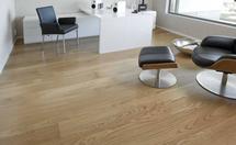 橡木地板多少錢一平方?